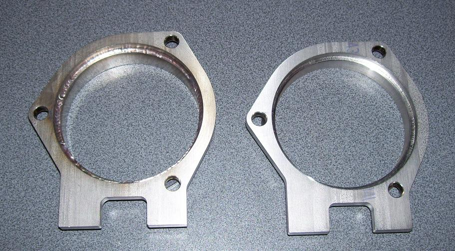 http://www.coupe-parts.de/Flansch.01.jpg
