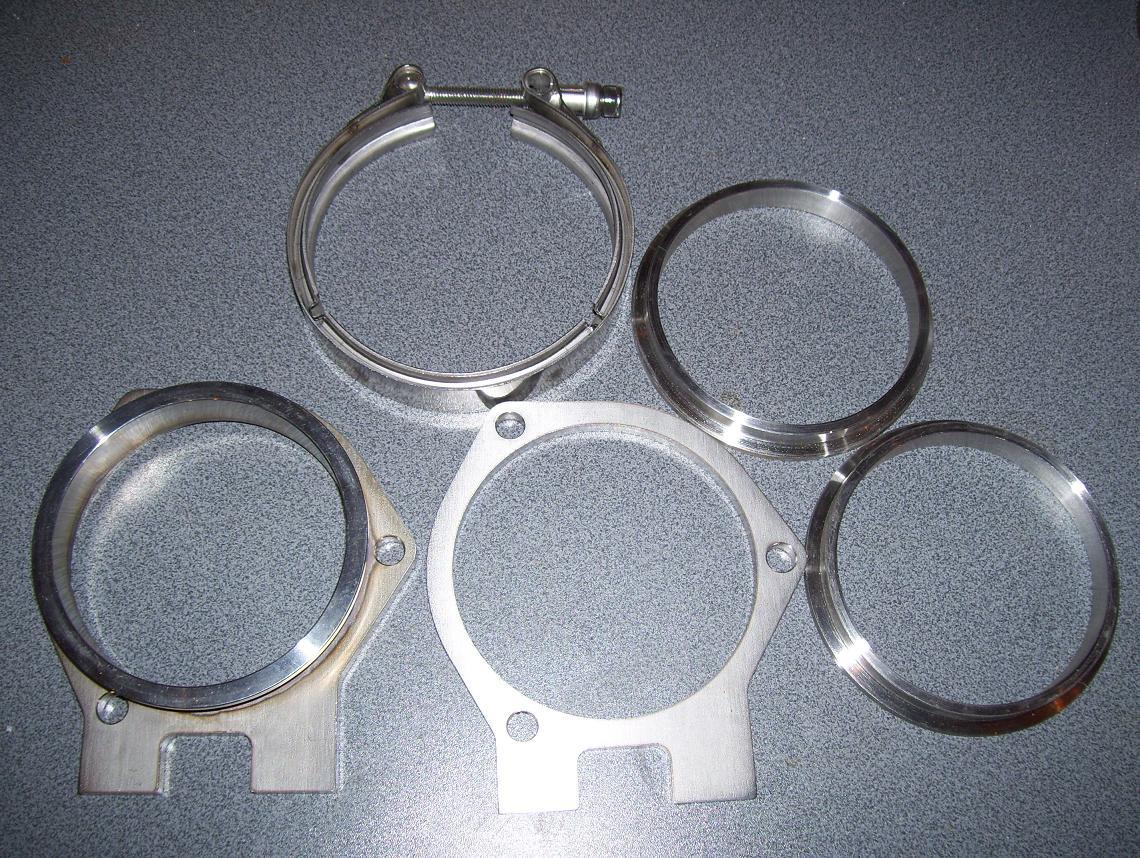http://www.coupe-parts.de/Flansch.03.jpg