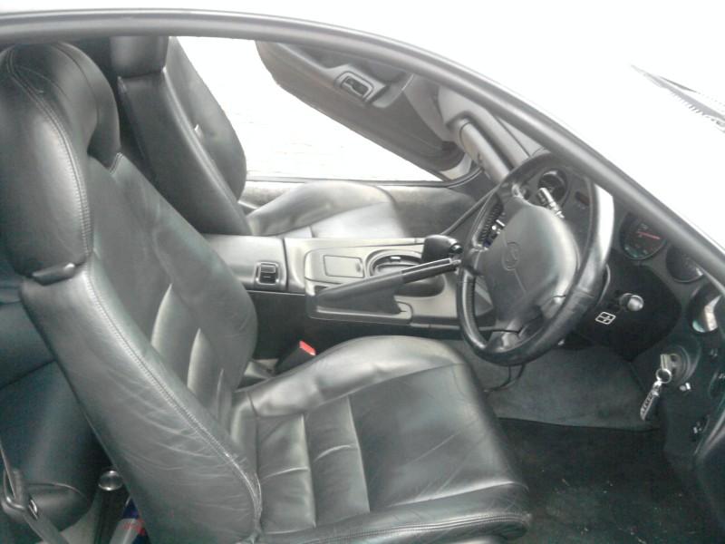 http://www.coupe-parts.de/Foto0054.jpg