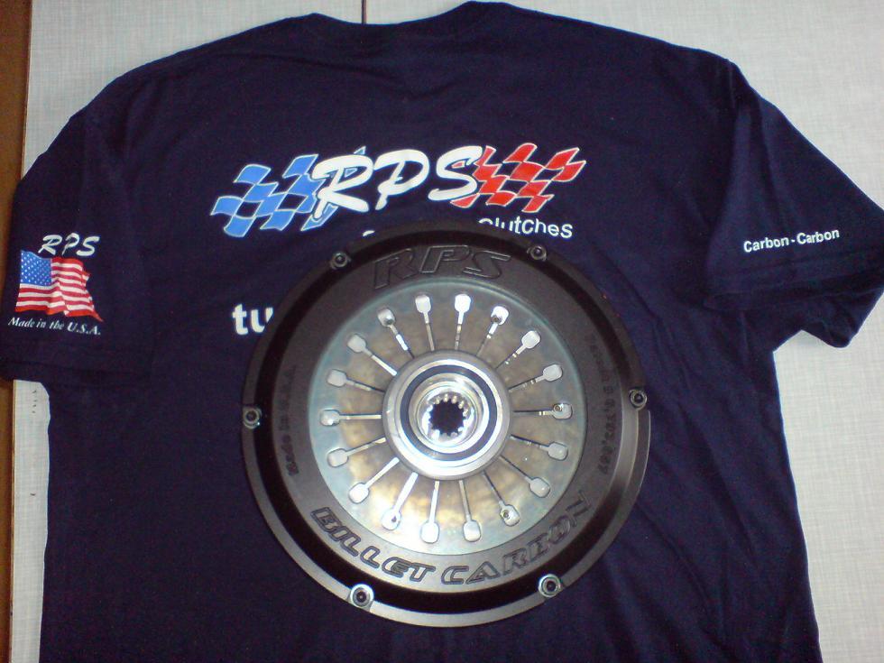 http://www.coupe-parts.de/RPS01.JPG
