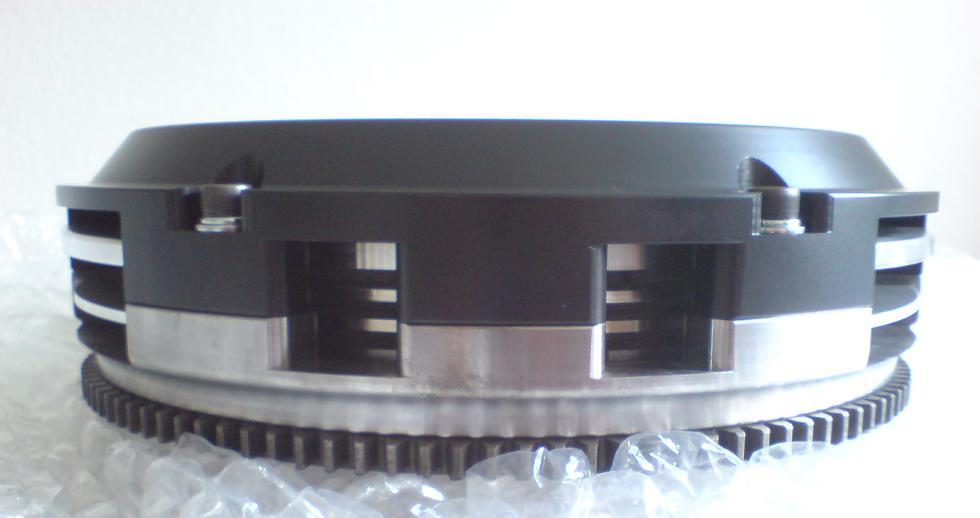 http://www.coupe-parts.de/RPS03.JPG
