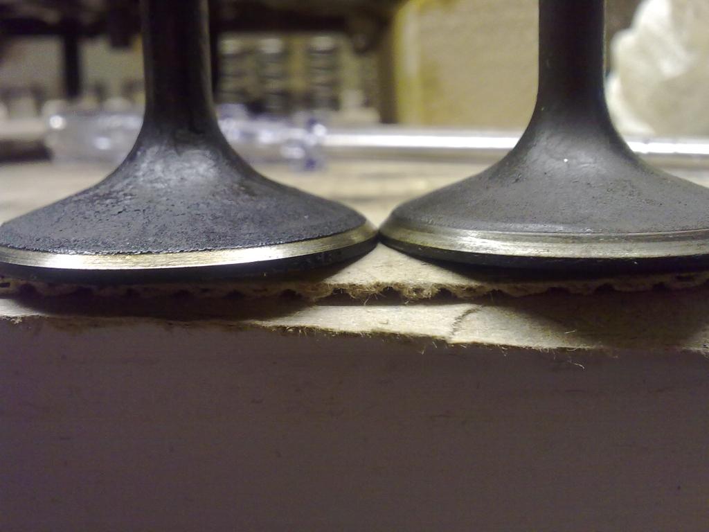 http://www.coupe-parts.de/Ventil.03.jpg