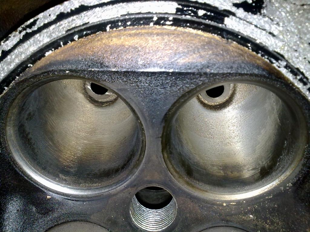 http://www.coupe-parts.de/Ventil.Sitze.03.jpg