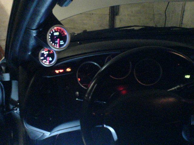 http://www.coupe-parts.de/a.sauele.jpg