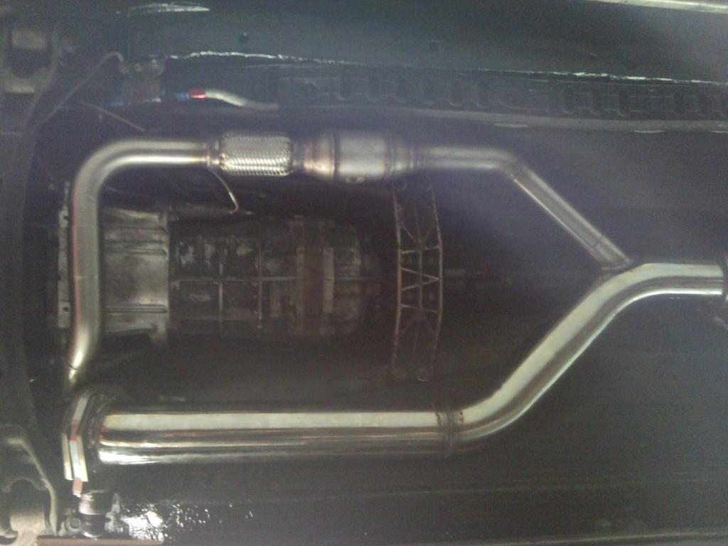 http://www.coupe-parts.de/k.01.jpg