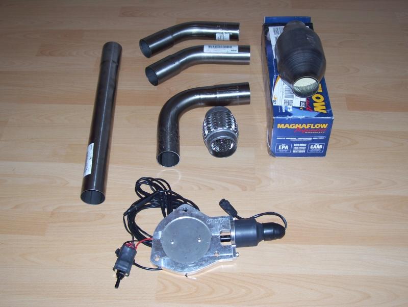 http://www.coupe-parts.de/klappe.teile.JPG