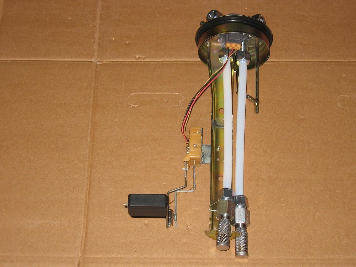 http://www.coupe-parts.de/p.halter.05.jpg