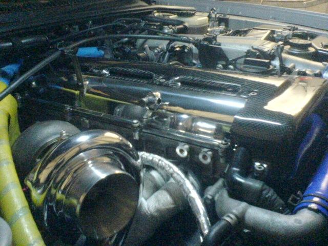 http://www.coupe-parts.de/t67.04.jpg
