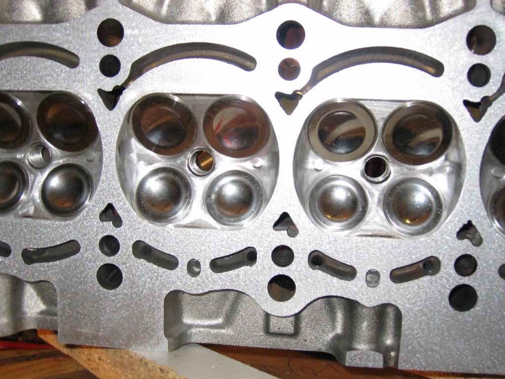 http://www.coupe-parts.de/zylinderkopf.02.jpg